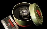 Купить  10011 Casio GA-100-1A1ER - Фото_6