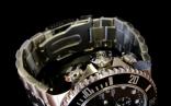 Купить  18906 Invicta Pro Diver - Фото_3
