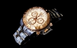 Купить  10650 Invicta Subaqua Noma II Limited Edition - Фото_4