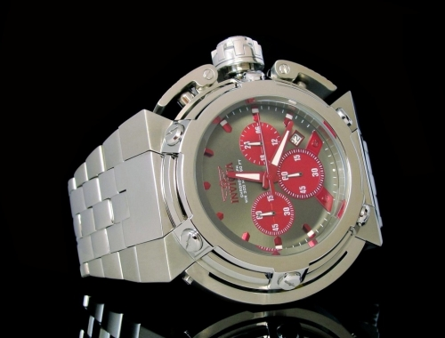 Мужские часы Invicta 22424 Imperious X-Wing