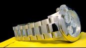 Купить  17194 Invicta Speedway COSC - Фото_3