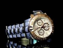 Invicta 10650 Subaqua Noma II Limited Edition