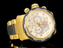 invicta 80303 reserve capsule swiss made