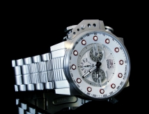 Invicta 18696 I Force Bomber