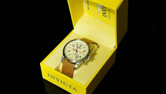 18923 Invicta Aviator - Фото_7