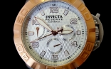 Купить  1764 Invicta Reserve Ocean Predator - Фото_1