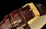 Купить  18437 Invicta Specialty - Фото_4