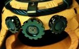 Купить  26668 Invicta Thunderbolt - Фото_3