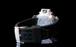 Купить  19251 Invicta I Force  - Фото_5