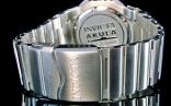 Купить  11591 Invicta Reserve Akula - Фото_5