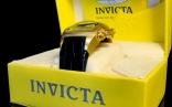 Купить  6732 Invicta Lupah Revolution - Фото_7