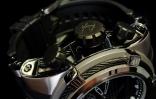 Купить  12491 Invicta Reserve Bolt Zeus Intrinsic - Фото_3