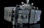 Купить  14252 Invicta Sea Base Limited Edition - Фото_5