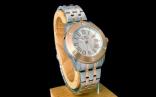 Купить  20374 Женские часы Invicta Angel - Фото_3