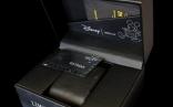 Купить  22743 Invicta Disney Limited Edition - Фото_5