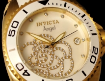 Invicta 0488 Angel