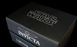Купить  26495 Invicta Star Wars Darth Vader - Фото_7