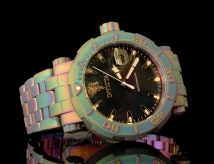 Мужские часы Invicta 26629 Sea Base Limited Edition