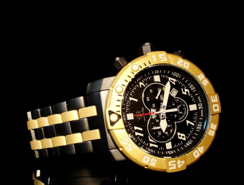 invicta 17551 sea base limited edition