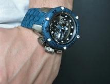 Мужские часы Invicta 25069 Subaqua Noma VI