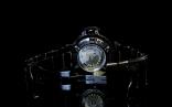 Купить  4701 Invicta Subaqua Noma III Automatic L.E. - Фото_4