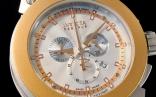 Купить  11591 Invicta Reserve Akula - Фото_1