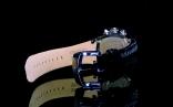 Купить  6796 Invicta Lupah Revolution - Фото_3