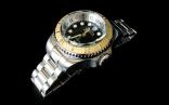 Купить  16960 Invicta Pro Diver Hydromax - Фото_3