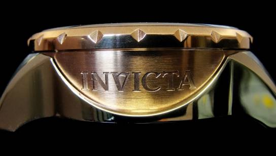 17203 Invicta Aviator - Фото_4