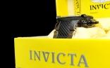 Купить  11583 Invicta Subaqua Noma III   - Фото_8