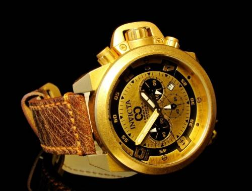 Invicta 18734 corduba limited edition