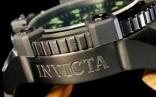 Купить  11176 Invicta Arsenal - Фото_4