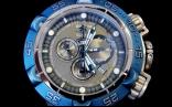 Купить  15918 Invicta Subaqua Noma V - Фото_1