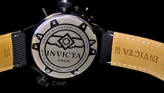 3960 Invicta Corduba - Фото_6