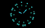Купить  14252 Invicta Sea Base Limited Edition - Фото_2