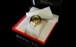 Купить  6851 Invicta Excursion - Фото_6