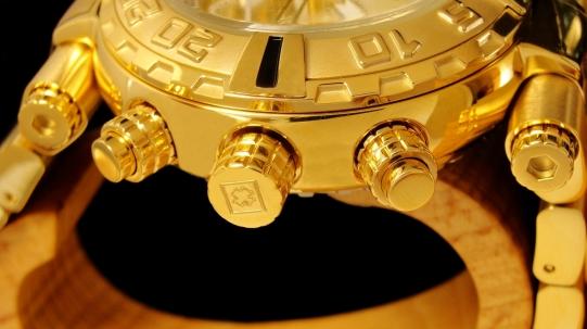 24990 Invicta Subaqua Noma I Limited Edition - Фото_3