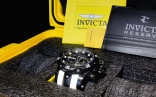 Купить  11156 Invicta Reserve Venom - Фото_8