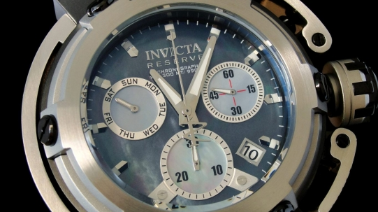 18344 Invicta Imperious X-Wing - Фото_1