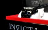 Купить  80599 Invicta Reserve Subaqua - Фото_5
