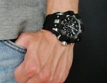 Мужские часы Invicta 23855 Bolt
