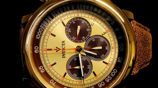 13058 Invicta Vintage - Фото_1