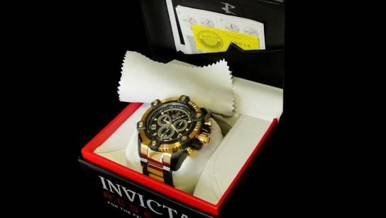 13016 Invicta Arsenal - Фото_6