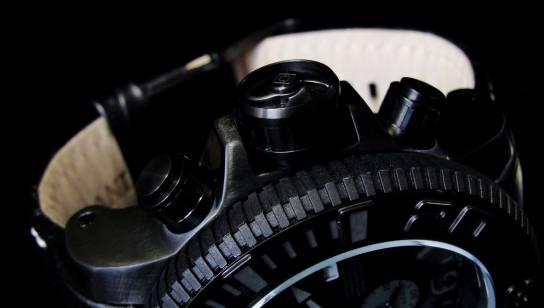 0604 Invicta Sea Hunter Automatic L.E. - Фото_2