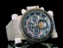 Мужские часы Invicta 90035 Coalition Forces