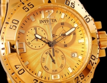 invicta 16103 reserve excursion