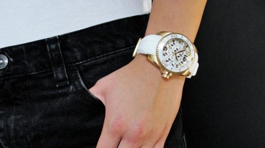 24907 Женские часы Invicta Character - Фото_7
