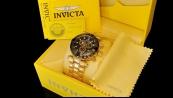 Купить  90240 Invicta Subaqua Noma II L.E. - Фото_10