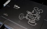 Купить  22738 Женские Invicta Subaqua Disney - Фото_8