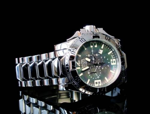 Invicta 6258 Reserve Excursion